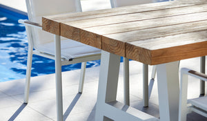 large-teak-table-crosstie-rockdale-r8