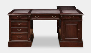 mahogany-desk-with-return-everingham-r7