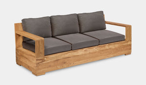 outdoor-reclaimed-teak-lounger-Monte-Carlo-3Seater-r6