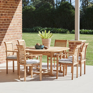 round-extending-table-arcadia-sydney-blaxland-r1