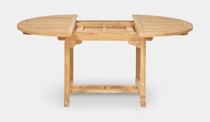 round-extending-table-arcadia-sydney-blaxland-r6