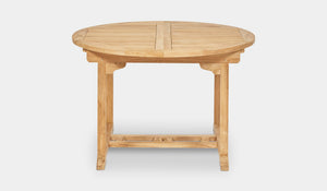 round-extending-table-arcadia-sydney-blaxland-r7