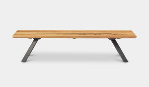 teak-aluminium-outdoor-dining-miami-bench-setting-r8
