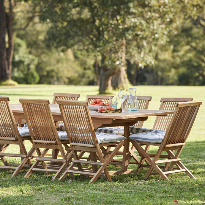 teak-outdoor-furniture-kenthurst-sydney-11pc-classic-r1