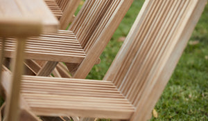 teak-outdoor-furniture-kenthurst-sydney-11pc-classic-r3