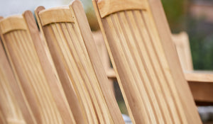 teak-outdoor-furniture-kenthurst-sydney-11pc-hawkesbury-r7