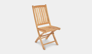 teak-outdoor-furniture-kenthurst-sydney-11pc-hawkesbury-r8