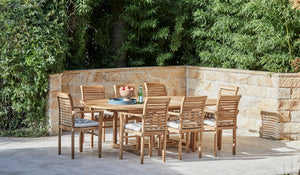 teak-outdoor-furniture-oval-table-blaxland-r10