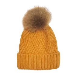 Tuque Luxe