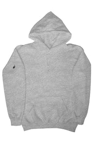 Cohesion Hoodie (gray)