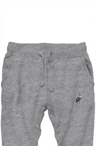 Jogging Pants (carbon gray)