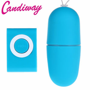 vibration wireless remote control mute Jump eggs sex toys for women waterproof vagina Clitoris squirt orgasm	masturbation
