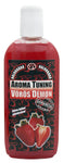 Haldorado Aroma Tuning – Red Devil 250ml