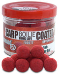 Haldorado Carp Boilie Longlife Coated 18mm – Big Fish 70g