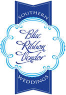 Southern Weddings Blue Ribbon Vendors