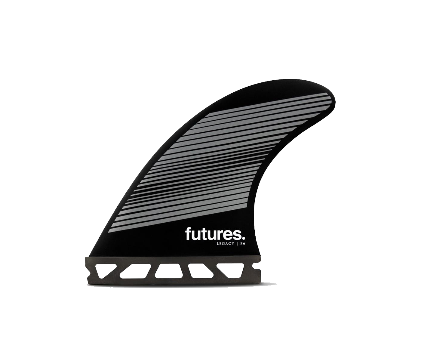 Futures Fins F6 Legacy