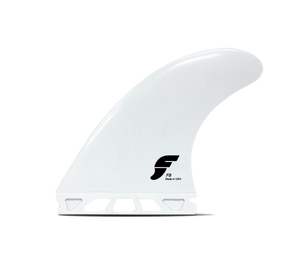 Futures Fins Thermotech Series