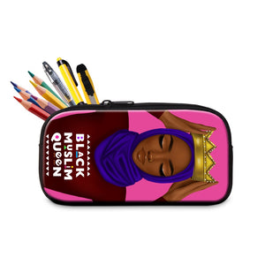 Amina™ Pencil Bag