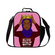Load image into Gallery viewer, Amina™ Lunch Bag