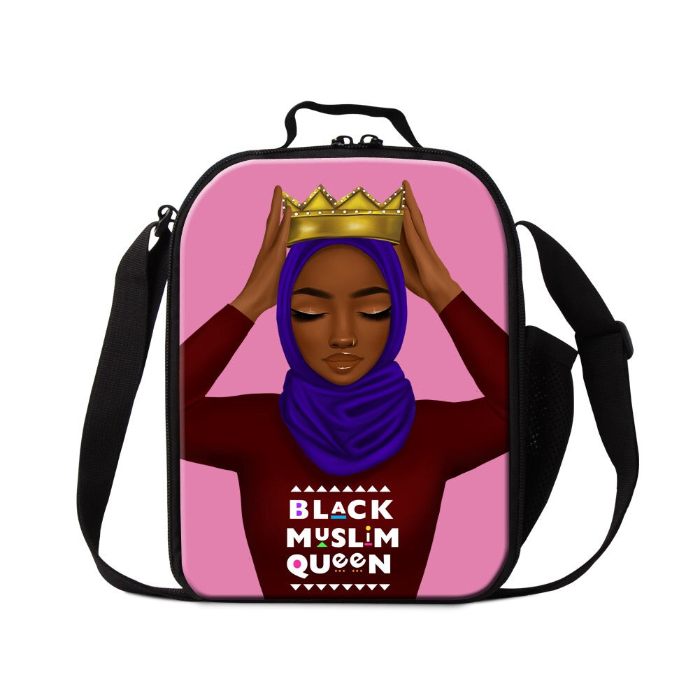 Amina™ Lunch Bag