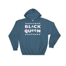 Load image into Gallery viewer, Black Queen™ Hoodie