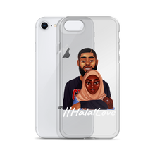 Load image into Gallery viewer, Halal Love™ iPhone Case