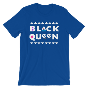 Black Queen™ T-shirt