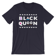 Load image into Gallery viewer, Black Queen™ T-shirt