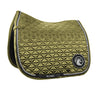 The Saddle Pad