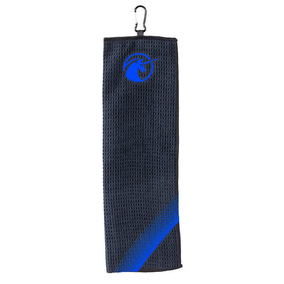 The Microfiber Towel