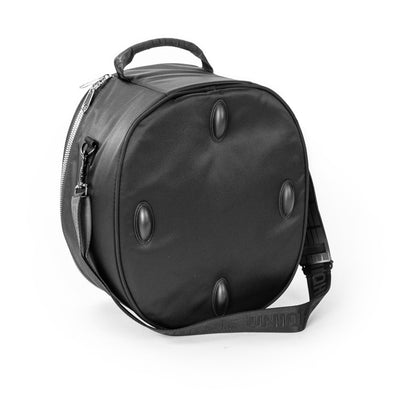 The Helmet & Cylinder Bag