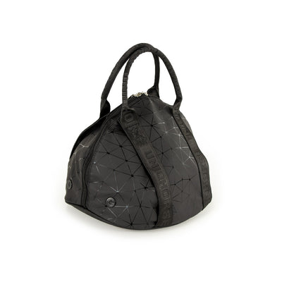 The Helmet Bag