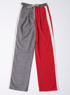Vinti Andrews Half Trousers