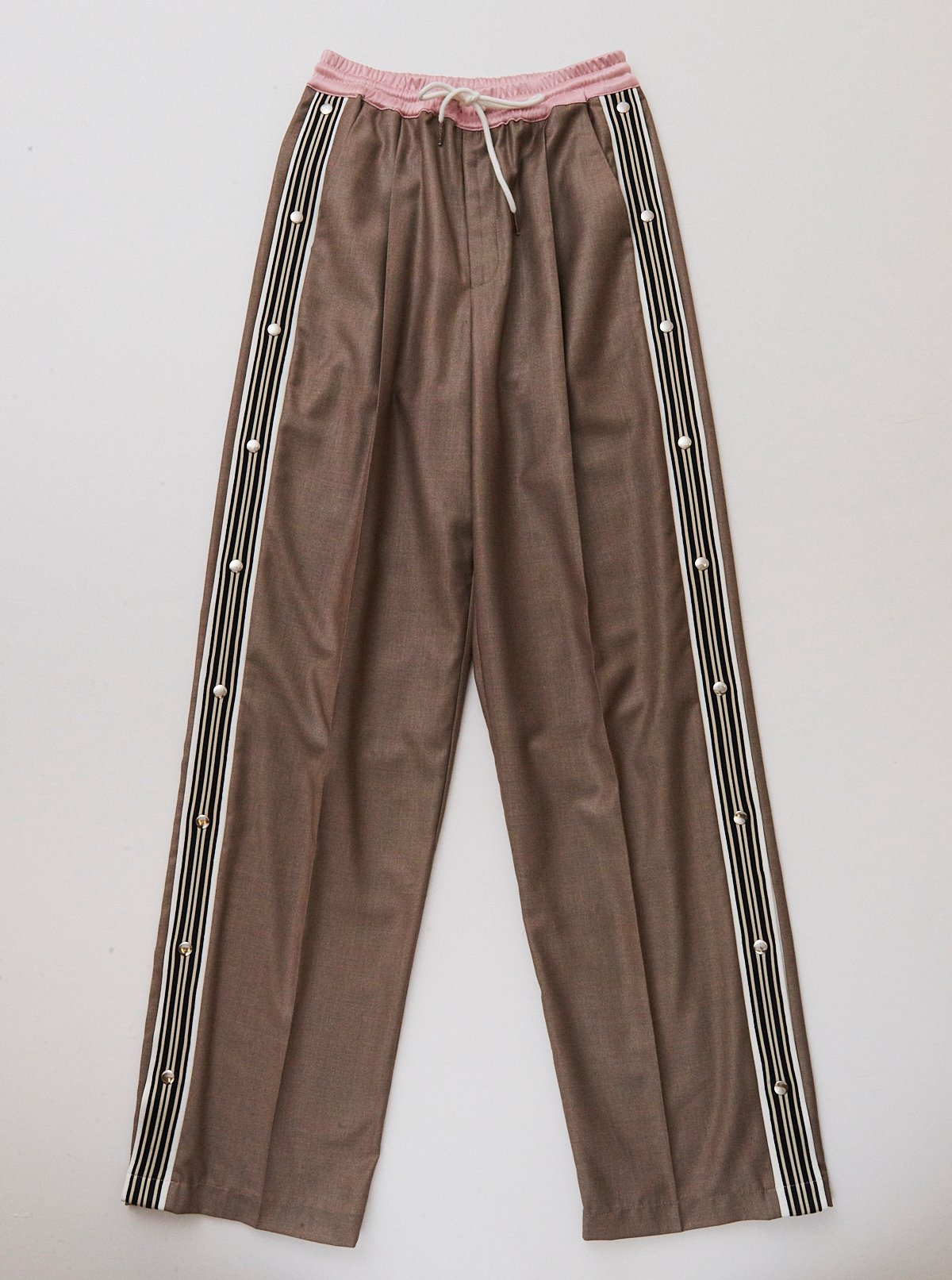 Tailor Track Pants