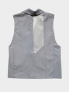 Vinti Andrews Tailor Vest