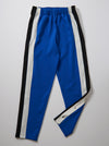 Vinti Andrews Side Poppers Track Pants