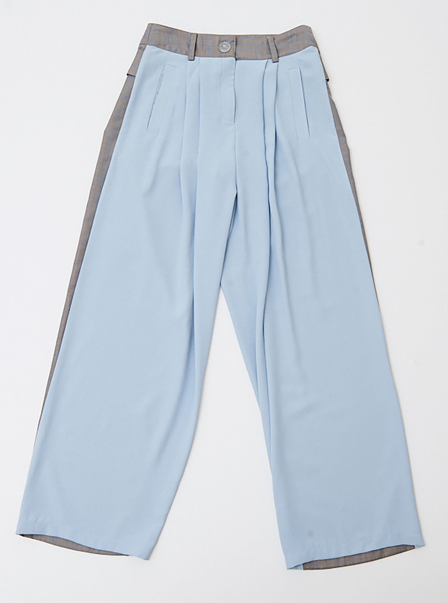 Vinti Andrews Half2 Trousers