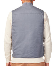 Assist Vest - Steel
