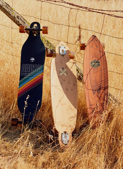 Arbor Collective | Skateboards, Snowboards, Clothing