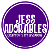 Jess Adorables