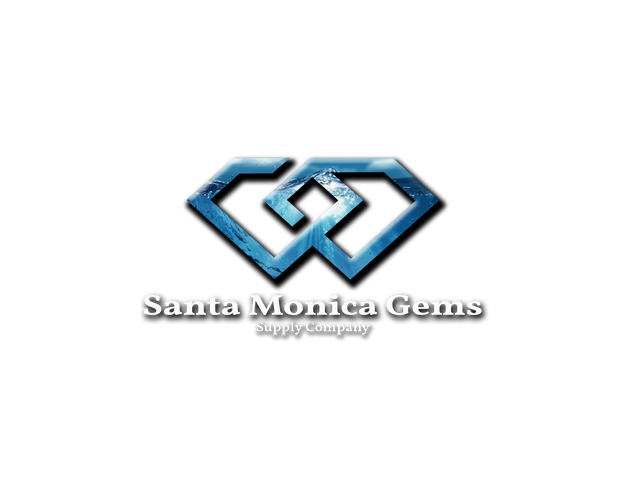 Santa Monica Gems Supply Co.