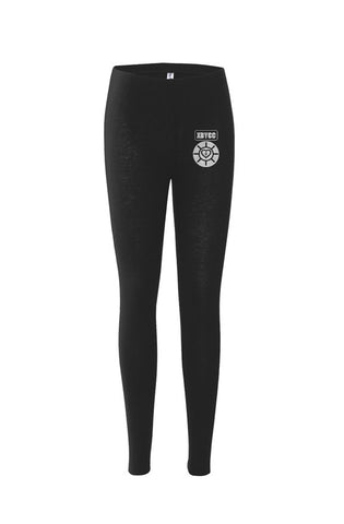 XbyCC Leggings