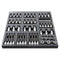 66 Pc. Master Torx and Specialty Bit Socket Set