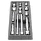 11 Pc. Socket Accessory Set