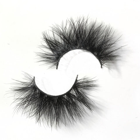 CONCEITED - Blink and Wink Minks 3d Mink Strip Eyelashes