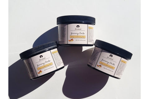 Honey Bee Baby Bars