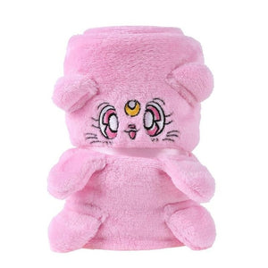 Baby Rest Blankets Animal Blanket