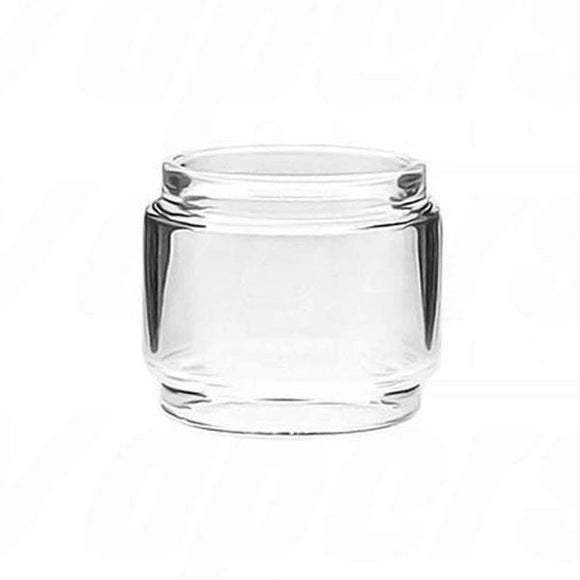 Smok TFV16 Lite Tank Bubble Glass 5ml