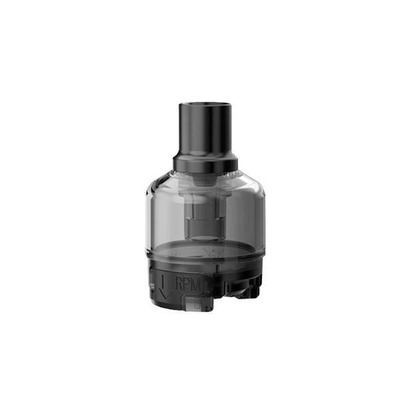 Smok Thallo RPM 2 Replacement Pods Large (No Coils Included)