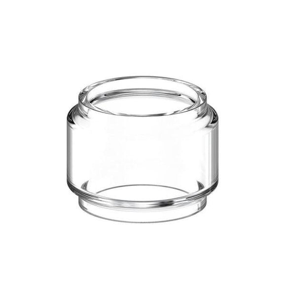 Smok TFV8 Big Baby Extended Replacement Glass
